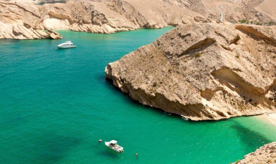 Оман — достойная альтернатива ОАЭ