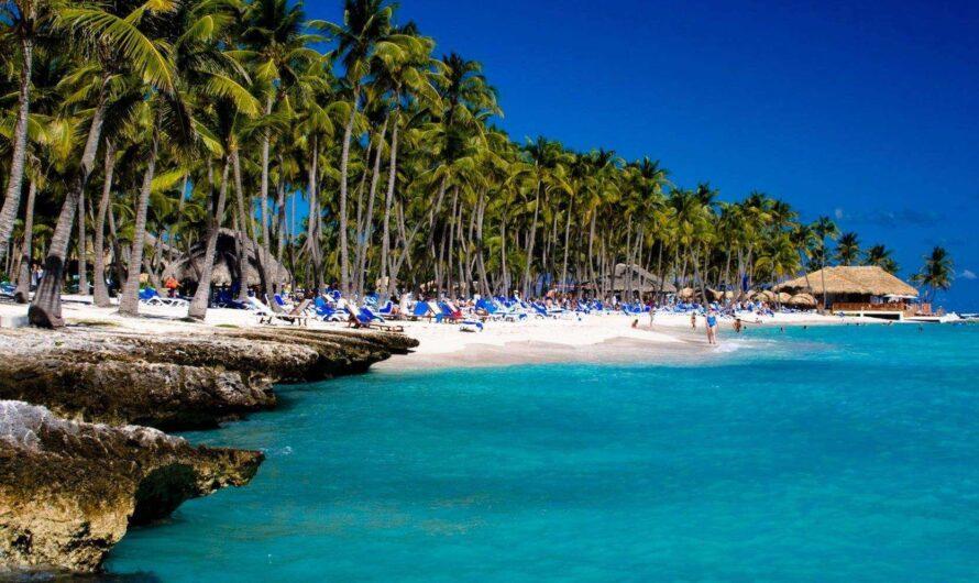 Доминикана — чем еще кроме пляжей заняться