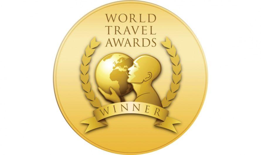 Лучшее место в мире для туриста по версии WTA