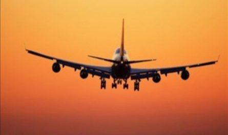 Поздний вылет авиарейса - больше минусов, чем плюсов
