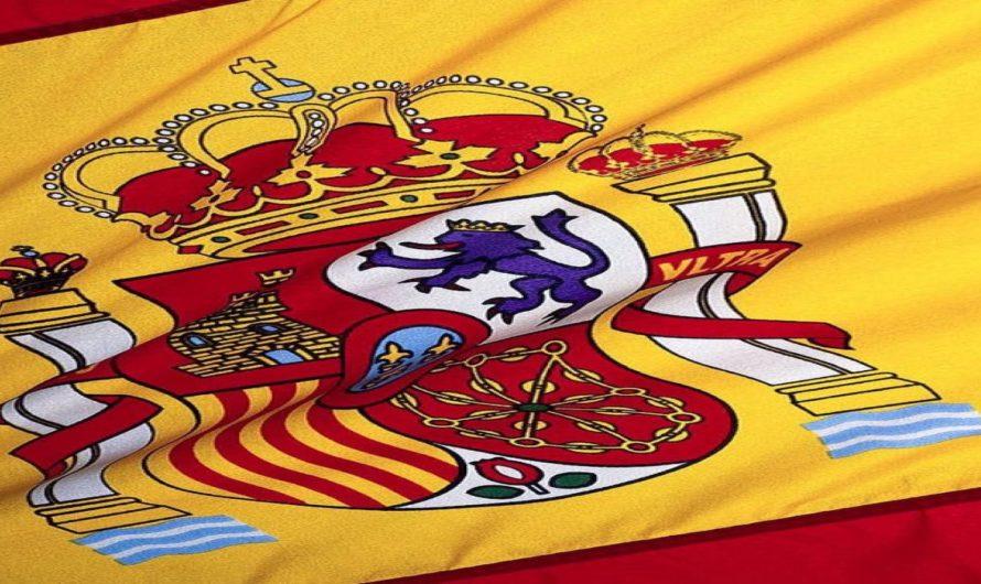 Испания — получение визы усложнилось
