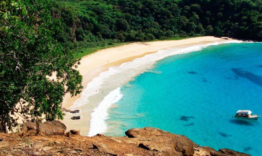 Лучшие пляжи в Мире — выбор туристов