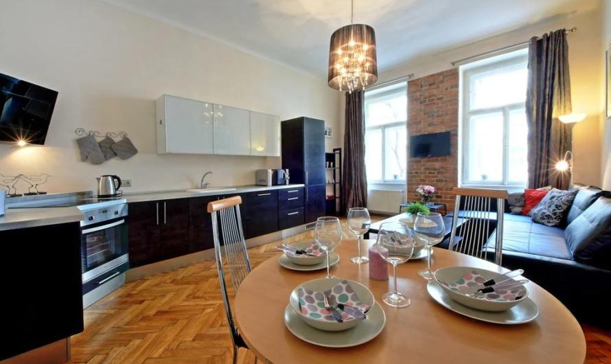 Аренда апартаментов и вилл — подводные камни и пути обхода
