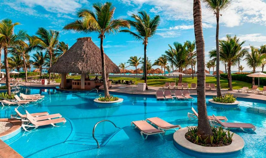 Доминикана. Отели Пунта-Каны с лучшим соотношением цены и качества