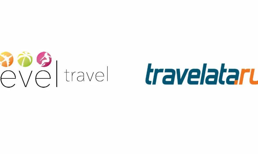 Тест систем бронирования: Travelata vs LevelTravel — от профессионала
