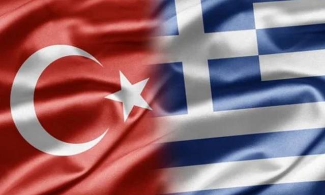 Турция против Греции. Какой вариант выбрать для пляжного отдыха?