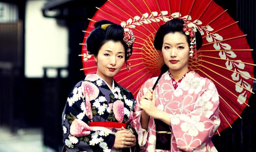 Интересные путешествия. Туры в Японию